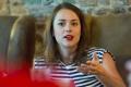 G. Marcinková: Smart technológie rešpektujem, ale držím si odstup