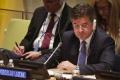 Prvá selekcia kandidátov na šéfa OSN by mala prebehnúť v júli