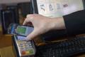 Digitalizáciou bankových služieb šetríme papier, plasty, aj peniaze