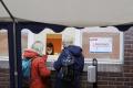 Poslanecká snemovňa ČR neschválila predĺženie núdzového stavu