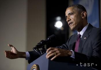 Snemovňa poslala Obamovi na podpis nové severokórejské sankcie