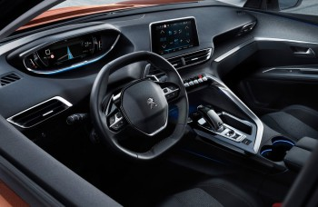 VIDEO: Trnavská automobilka vyrába elektromobil