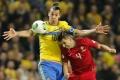 RTVS získala vysielacie práva na zápasy EURO 2020 a MS 2022