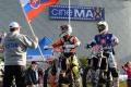 Motocyklová sezóna SMF začína tradične v Borskom Mikuláši