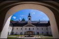 Sv. Anton: Medzinárodný deň múzeí oslávia špeciálnou prehliadkou parku