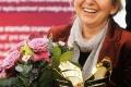 Najúspešnejšia slovenská autorka oslávila významné jubileá