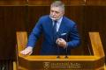 R. Fico: Vláda nerobí potrebné kroky pri cenách energií