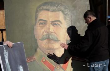 Stalin chcel na sklonku života nadviazať kontakty s Vatikánom