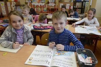 Úspech školskej reformy závisí od prijatia učiteľov, myslí si Ľ.Petrák
