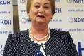 Záborská: KDH je rozdelené na skupiny, odchody však nie sú riešením