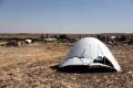 Egyptský turistický priemysel tvrdo zasiahol útok na ruské lietadlo
