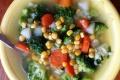 Do školských jedálničkov budú zaradené recepty žiakov