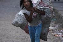 Medzinárodný deň boja proti detskej práci