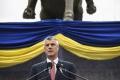 Kosovský prezident vyzval Srbsko na normalizáciu vzájomných vzťahov