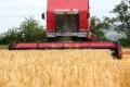 Počet zamestnancov v potravinárstve klesol