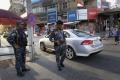 Samovražedný útočník zabil v Iraku najmenej 14 ľudí