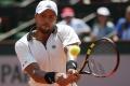 Turnaj ATP v Marseille ovládol Francúz Tsonga