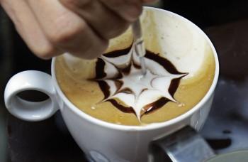 Ktorá káva zdraviu najviac prospieva? Instatná, filtrovaná, zalievaná?