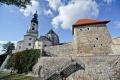 Nitra vytvorila rebríček turistických dominánt