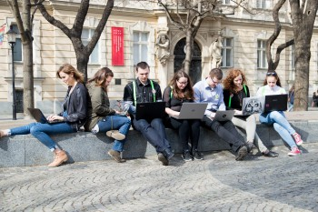 Psychologická internetová poradňa IPčko.sk oslavuje 5. výročie