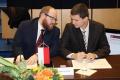 Záštitu nad Modelovou konferenciou prevzal prezident SR Andrej Kiska