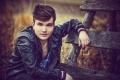 VIDEO: Martin Harich predstavuje nový singel Kým sa máme