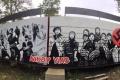 V Bratislave je mobilné múzeum totalít, osloviť má mladých