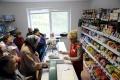 Potravinári nemajú k návrhu novely o potravinách výhrady