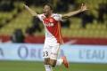 Monaco sa vraj s Realom nedohodlo na prestupe Mbappého