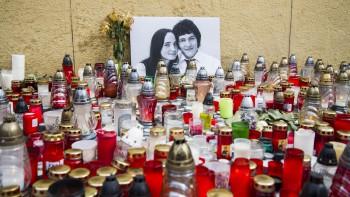 Študenti UKF organizujú spomienkový pochod za J. Kuciaka
