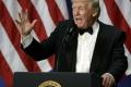 Analytici v prejave Trumpa hľadali správy o jeho hospodárskej politike