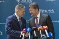 VIDEO: M. Lajčák je oficiálnym kandidátom Slovenska na šéfa OSN