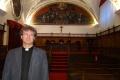 Prorektor KU v predsedníctve Federácie katolíckych univerzít Európy