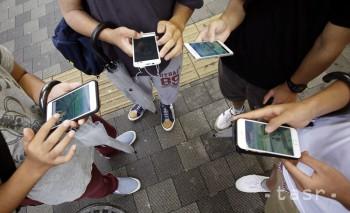 Slováci vytvorili vlastnú četovaciu aplikáciu. Chcú ňou pomáhať