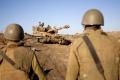 Na izraelsko-egyptskej hranici zastrelili 15-ročného Izraelčana