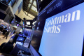 Goldman Sachs očakáva, že komodity v roku 2021 čaká býčí trh