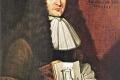 Denis Papin, vynálezca papiňáku, sa narodil pred 370 rokmi