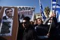 Ekonomika Grécka skĺzla vo 4. štvrťroku do recesie