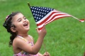 Stredoškoláci sa môžu uchádzať o bezplatný študijný pobyt v USA