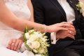 VIDEO: Dali by ste sa nahovoriť takto obnoviť manželský sľub?