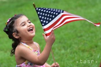 USA: Deň nezávislosti považujú Američania za najvlasteneckejší sviatok