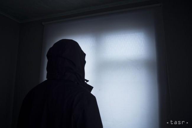 V Jemene oslobodili Američana zadržiavaného 18 mesiacov - 24hod.sk 08d437592c2