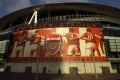 Arsenal získal najväčší peňažný balíček za vysielacie práva