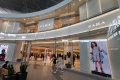 Majiteľ značky Zara sa zameral na nehnuteľnosti