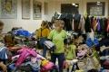 Zóna bez peňazí na Gymnáziu Jána Hollého v Trnave