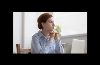 Ako zvládnuť podovolenkový stres