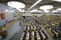 Ruský rezort vnútra prešetruje falošné diplomy kandidátov do Dumy