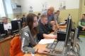 Študenti sú v poisťovni registrovaní, len ak pracujú