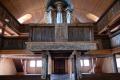 VIDEO: Drevený artikulárny kostol má šesťtisícovú kapacitu