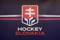SZĽH predstavil nové logo a dresy